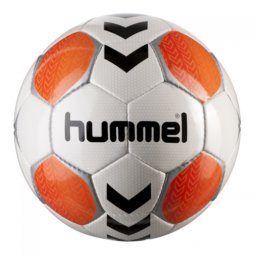 Hummel Loop Dynamic