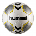 Hummel Loop Evolution - T5
