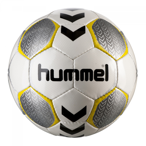 Hummel Loop Evolution - T5