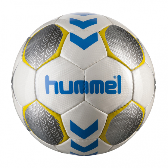 Hummel Loop Evolution - T4