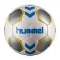 Hummel Loop Evolution - T4