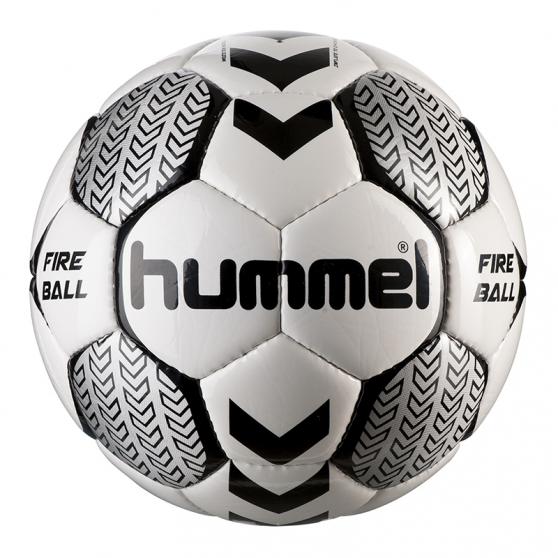 Hummel Arena Long Life - Taille 5