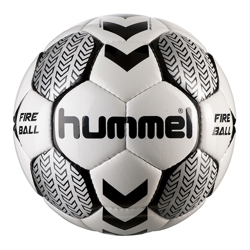 Hummel Arena Long Life - Taille 5