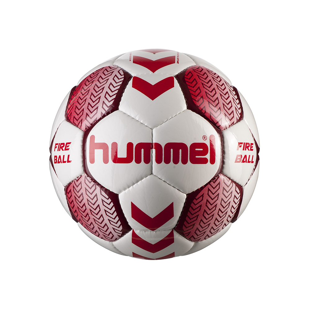 Hummel Loop Long Life - T4