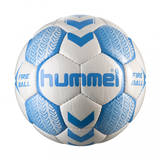 Hummel Loop Long Life - T3