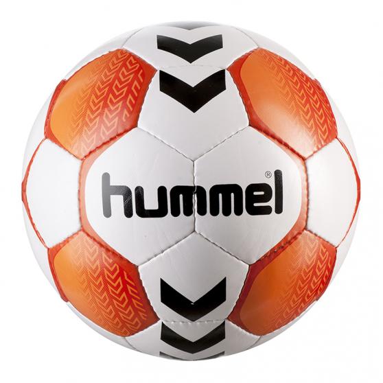 Hummel Loop Futsal