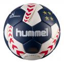 Hummel FFHB Elite Vortex - T3