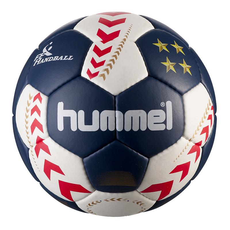 Hummel FFHB Elite Supra - Taille 3