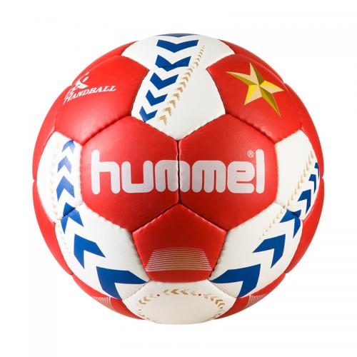 Hummel FFHB Elite Vortex - T2