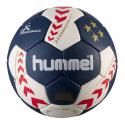 Hummel FFHB Club Vortex - T3