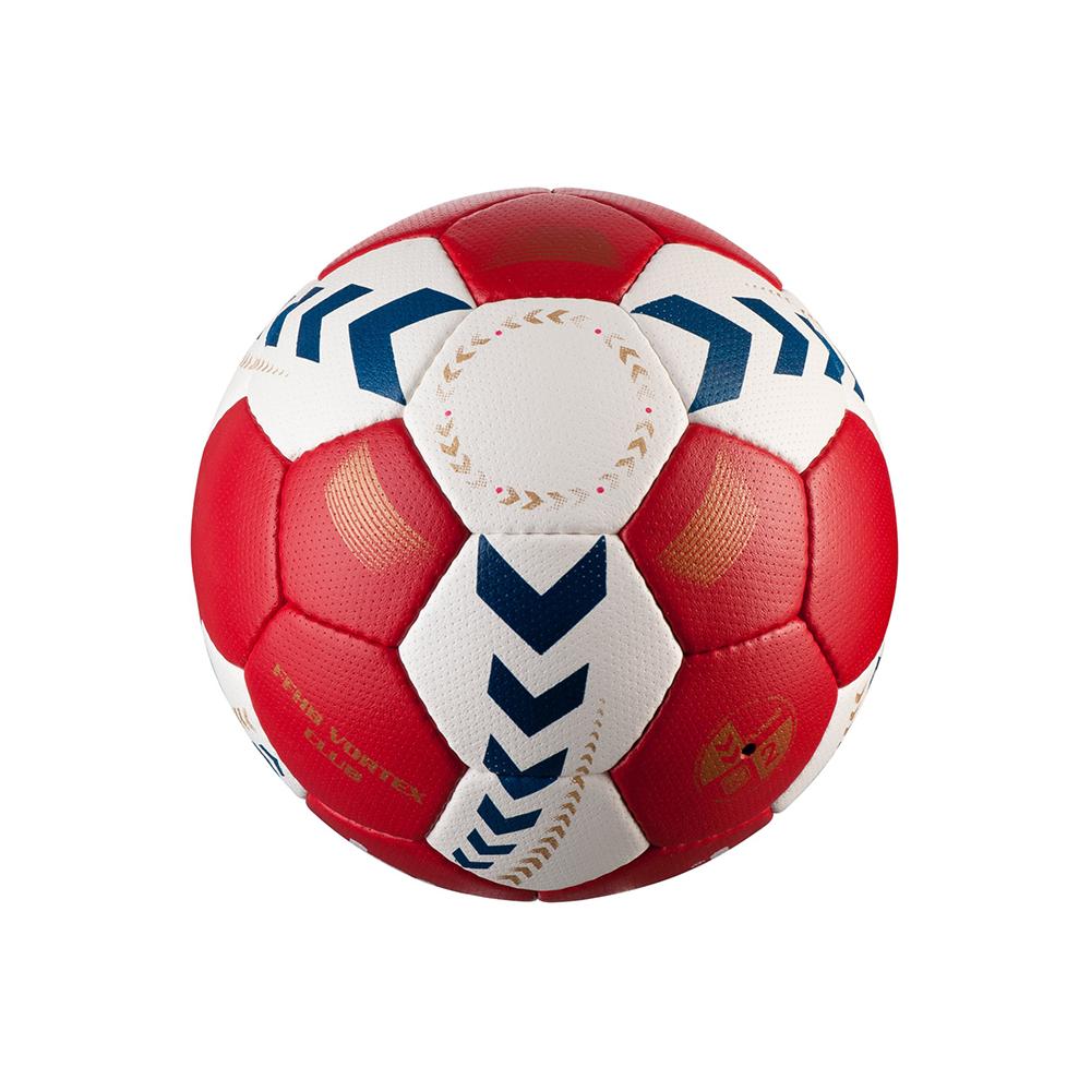 Hummel FFHB Club Vortex - T2