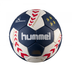Hummel FFHB Club Vortex - T1
