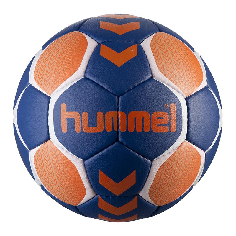 Hummel Hball Elite - T3