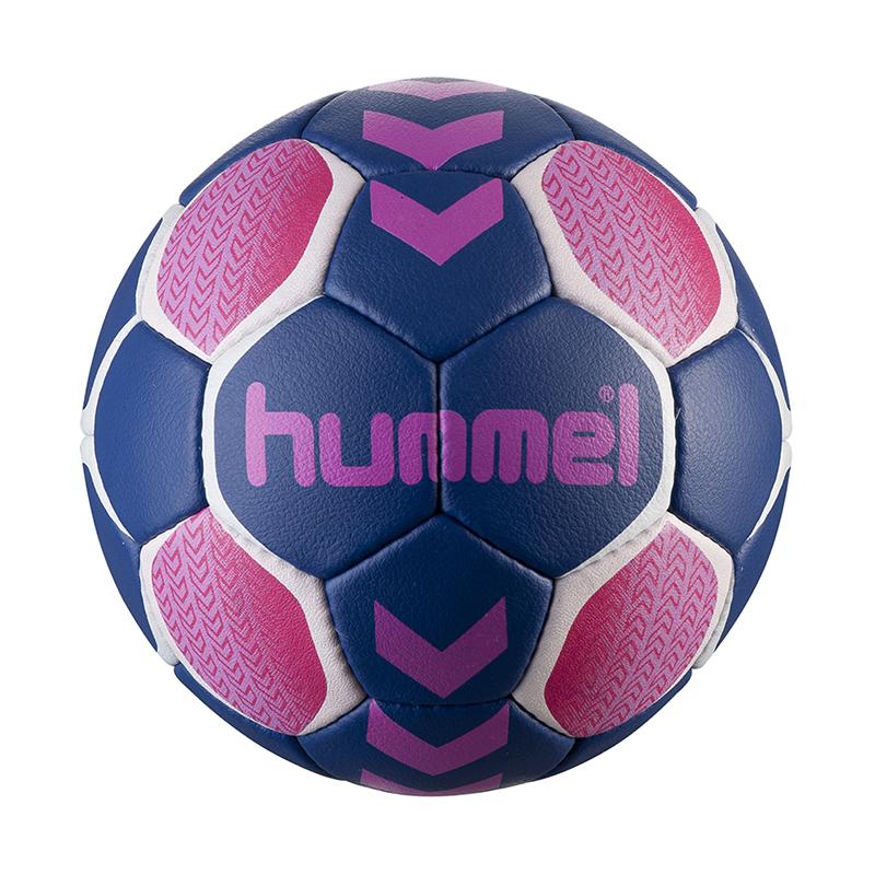 Hummel Hball Elite - T2