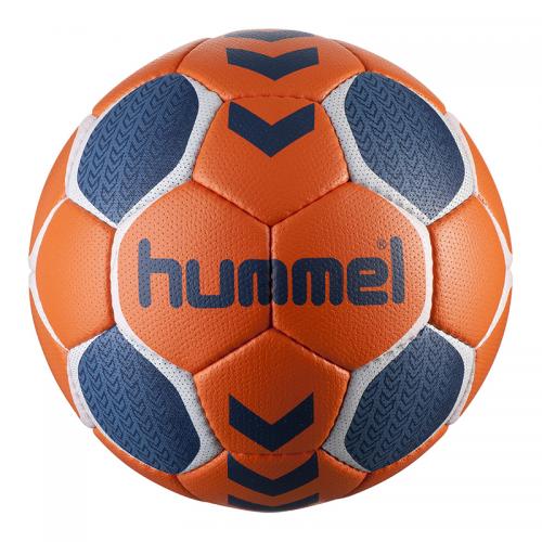 Hummel Hball Concept - T3