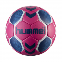 Hummel Hball Concept - T2