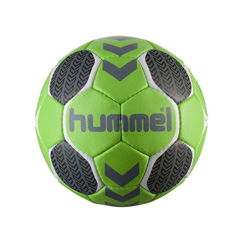 Hummel Hball Finale - T3