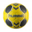 Hummel Hball Finale - T2
