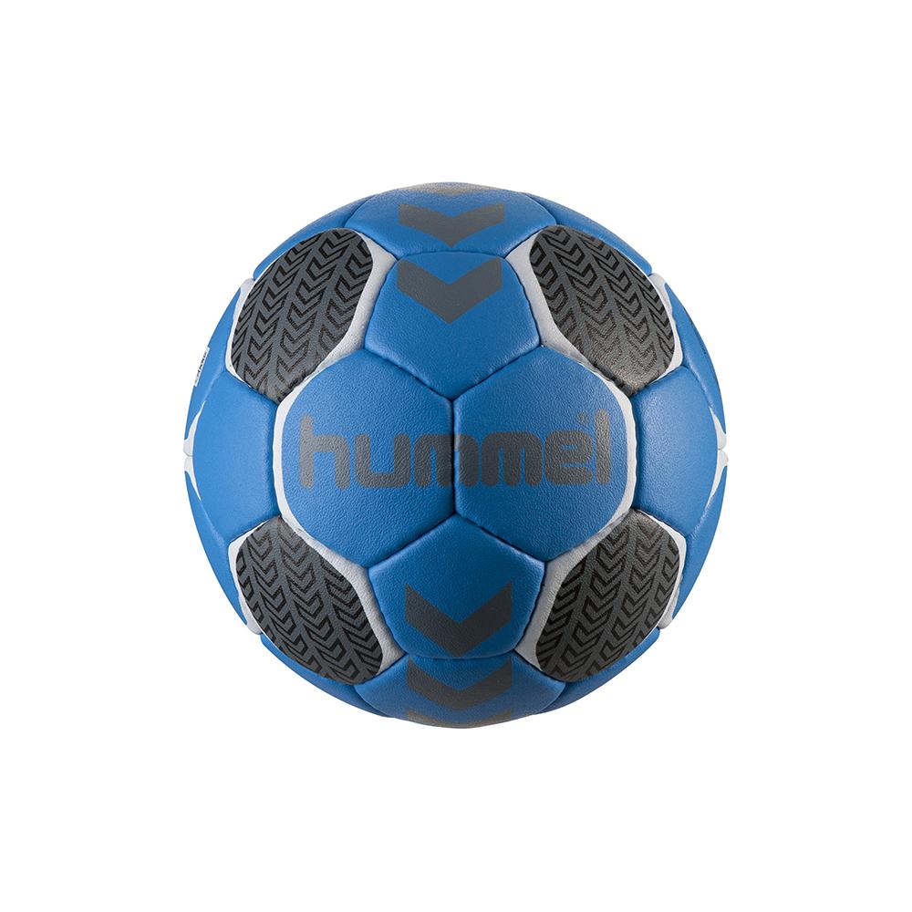 Hummel Hball Finale - T1
