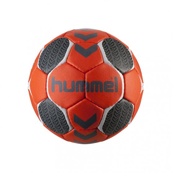 Hummel Hball Finale - T0