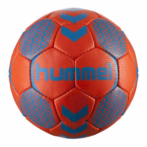 Hummel Hball Training + T3