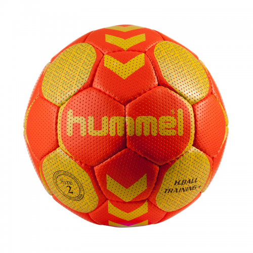 Hummel Hball Training + T2