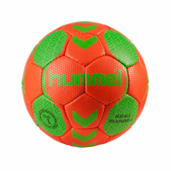 Hummel Hball Training + T1