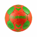 Hummel Hball Training + T1