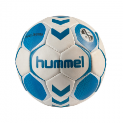 Hummel Hball Training T1