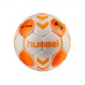 Hummel Hball Training T0