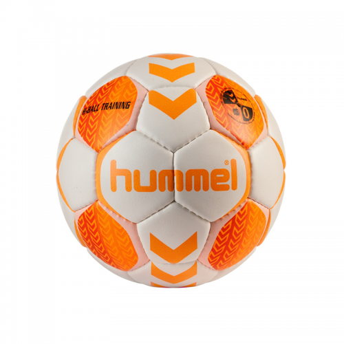 Hummel Hball Training T0
