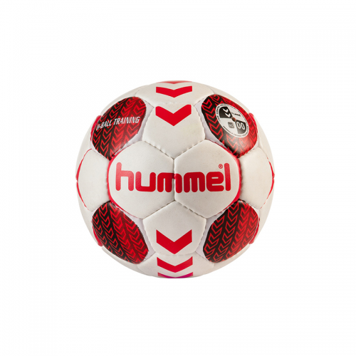 Hummel Hball Training T00