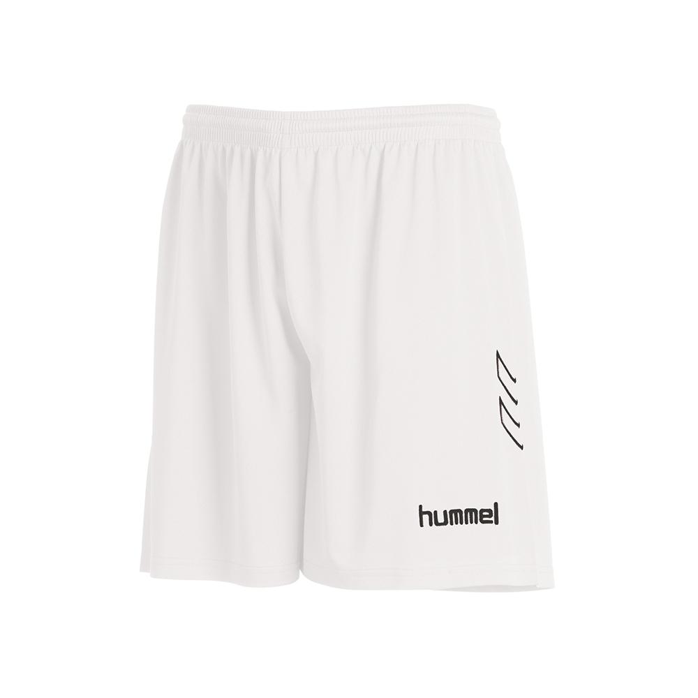 Hummel Thor - Blanc & Noir