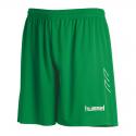 Hummel Thor - Vert & Blanc