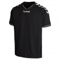 Hummel Stay Authentic - Maillot Noir