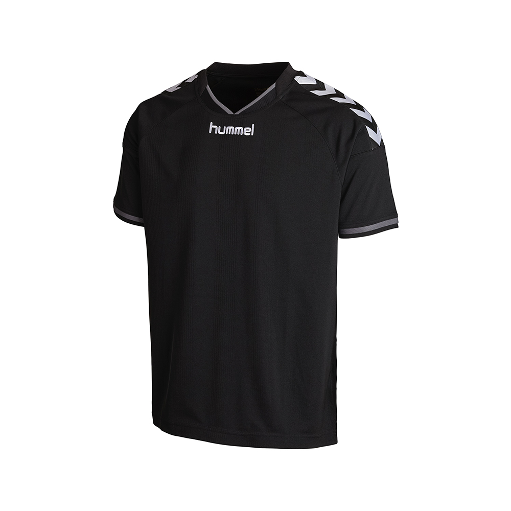 Hummel Bee Authentic - Maillot - Noir