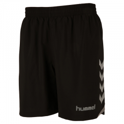 Hummel Tech II Short - Noir