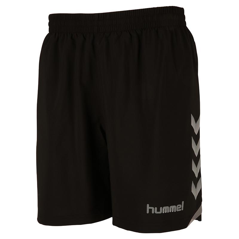 Hummel Tech II Short - Noir
