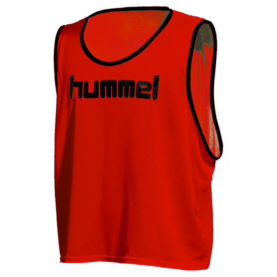 Hummel Chasuble - Rouge