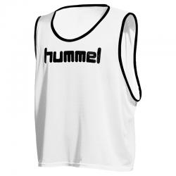 Hummel Chasuble - Blanc