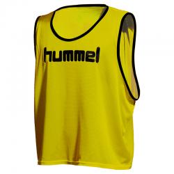 Hummel Chasuble - Jaune