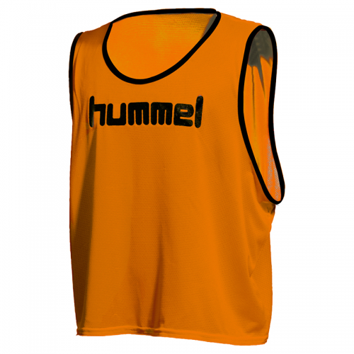 Hummel Chasuble - Orange