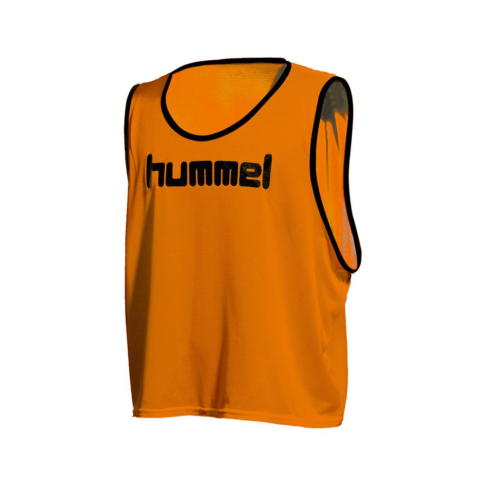Hummel Chasuble - Orange