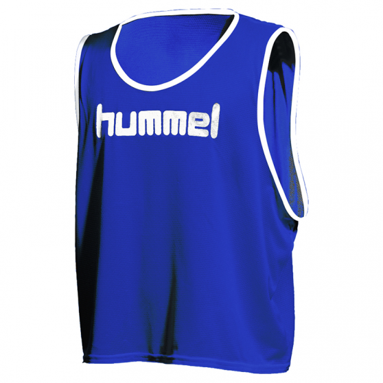 Hummel Chasuble - Royal