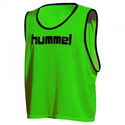 Hummel Chasuble - Vert Néon