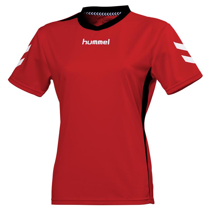 Hummel Cleo - Rouge
