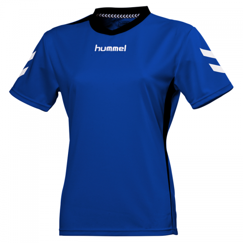 Hummel Cleo - Royal