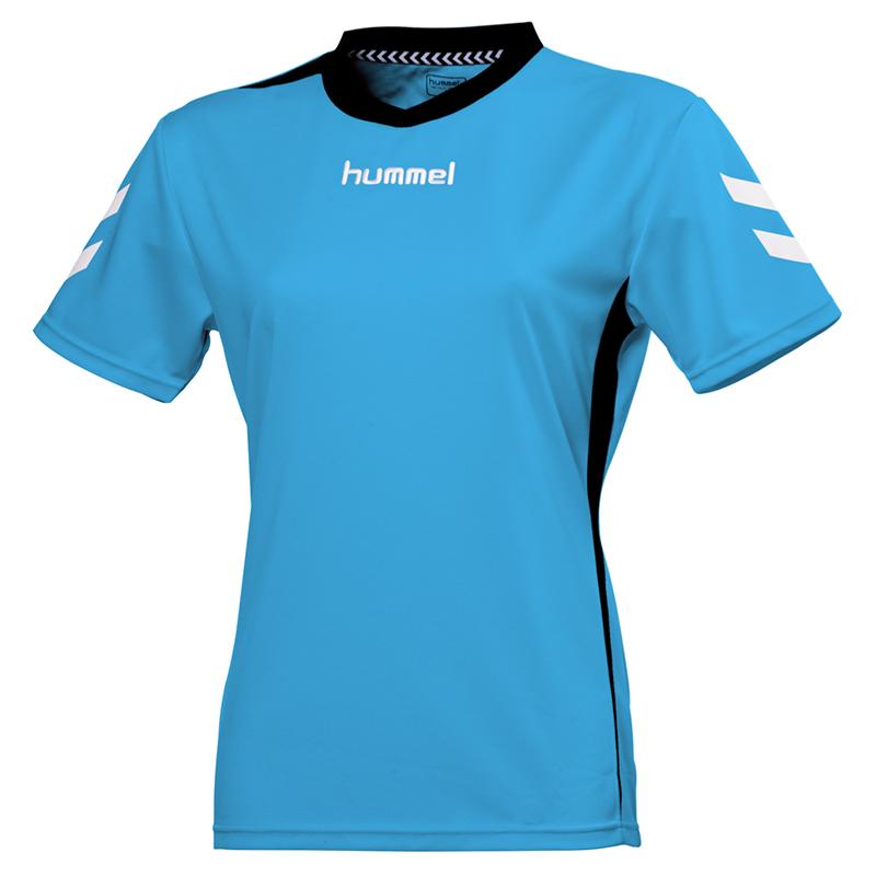 Hummel Cleo - Ciel