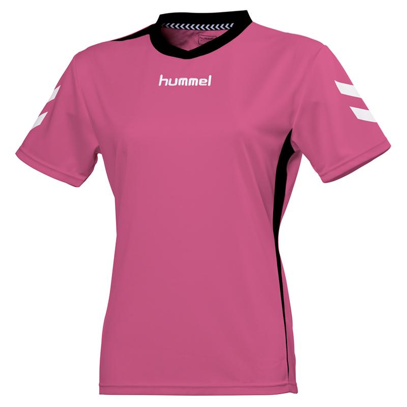 Hummel Cleo - Rose