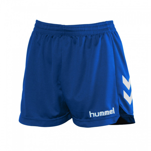 Hummel Classic Lady - Royal